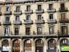 Hostal Nuevo Colón - Facade