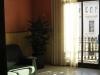 Hostal Nuevo Colón - Lounge