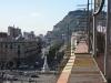 Hostal Nuevo Colón - Views from the hostal