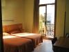 Hostal Nuevo Colón - Room