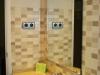 Hostal Nuevo Colón - Bathroom